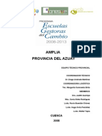 azuay_informe_linea_base.doc