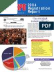 04_ahr_registration_report.pdf