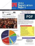 04_ahr_registration_report.pdf