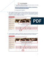 Instructivo Registro Postulantes CPM003-2014
