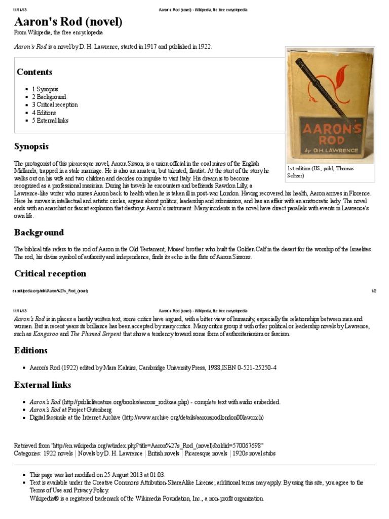 Story Antonovsky apples (Bunin): a summary 85