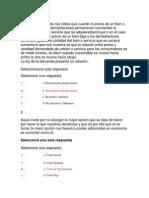 act 3. Reconocimiento_Unidad1.docx