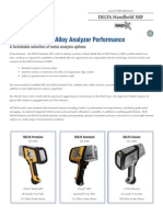 DELTA Alloy Performance-App Brief 082011