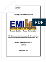 Investigacion GS 3