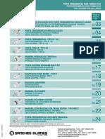 Catalogos PDF-Catalogo 18