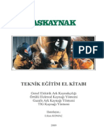 20110918150308 Teknik Egitim El Kitabi