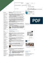 Artigos Jurídicos - Jus Navigandi - O Site Com Tudo de Direito