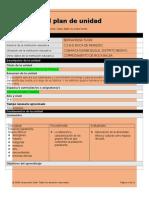plan de unidad2 1 entre pares  bernardina tugri q