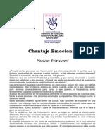 LIBRO - Chantaje emocional - Susan Forward.pdf