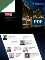 2014_Multilatinas_PanelistasConfirmados