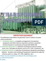 Transformer Protection Final