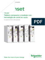 PREMSET_catalogo_amted310010ar.pdf
