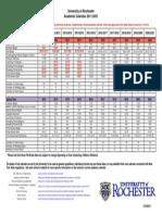 Academic Calendar 2011-2021_FINAL