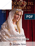 RHE130_ES - RAE149_201405.pdf