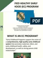 ch ec program ppt 7-15-14