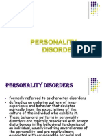 23524_Personality+Disorder