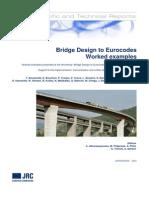 215945346 Bridge Design Eurocodes Worked Examples (1)