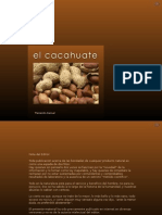 El Cacahuate