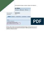 observaciones F111.docx