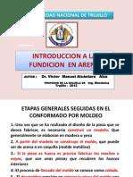 INTRODUCCION A LA FUNDICION EN ARENA.pdf