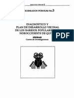 comunitaria freire.pdf