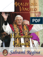 RAV015 - RAE041_200505.pdf