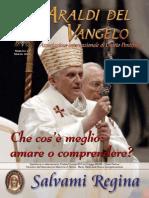 RAV027 - RAE051_200603.pdf