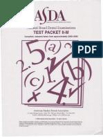 ASDA II-M (1)