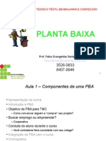 Aulas_PBA_2009_1_aula1