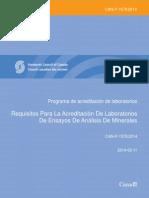 Acreditacion Can p 1579 2014 Sp
