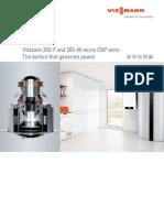 Ppr-micro Chp Boiler (1)