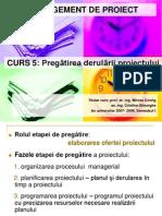 MP_Curs5