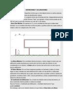 parametros urbanos-EXPLICACIONES.docx