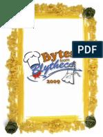 Bytes+from+Blytheco-Final-Press-Print