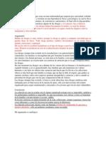 3 Argumentacion - 02   Actividad de evaluación 2 Escrito de Naty.docx
