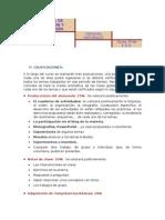 Criterios evaluación 1_ESO.doc