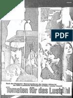 Manfred Bissinger -  Tomaten für das Lustgefühl - Stern Nr. 39 - 29-Sept-1968  - S. 32-34.pdf