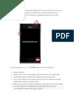 LG Optimus L7 hard reset.docx