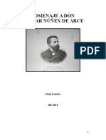 Núñez de Arce.doc
