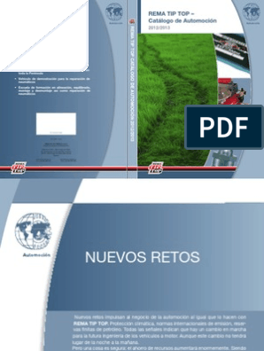 Peugeot CITROEN Saxo Ventana Regulador Clips De Vidrio pista deslizante frontal izquierdo//L3560