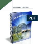 Abundancia-o-escasez.pdf