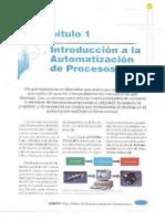 Electrónica Industrial Cekit - Automatizacion