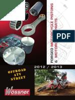 Motorrad_2012-2013 - Web.pdf