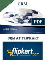 crmcapsule-140212101751-phpapp01