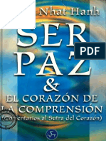 ThichNhatHanhSerPazYElCorazonDeLaComprension.pdf