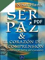 ThichNhatHanhSerPazYElCorazonDeLaComprension.pdf