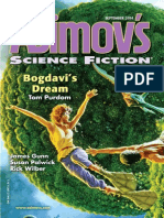 Asimov's Science Fiction - September 2014 (Gnv64)