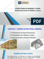 Estructura Acero y Madera Tema 1.pptx