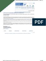 PDF 4536