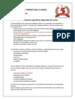 teste especifico Operador de caixa.docx